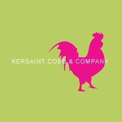 kersaint cobb jon the carpetman