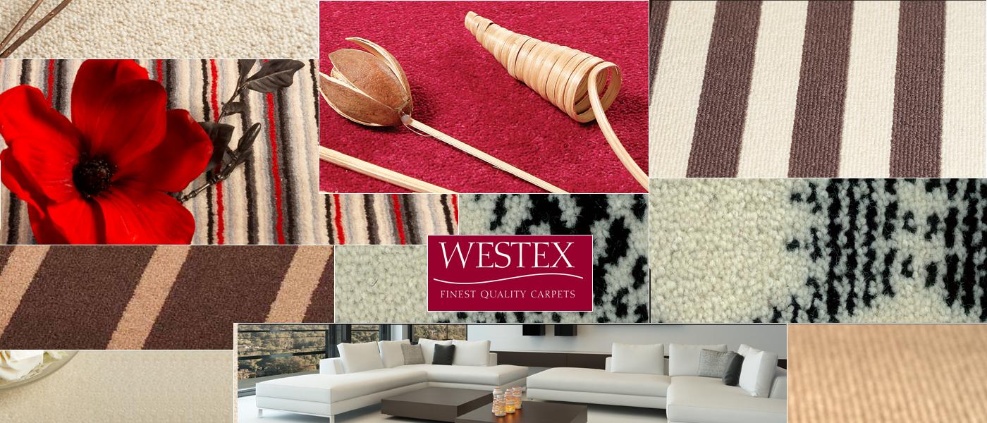 Westex France