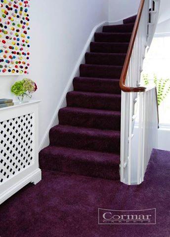 cormar carpets france