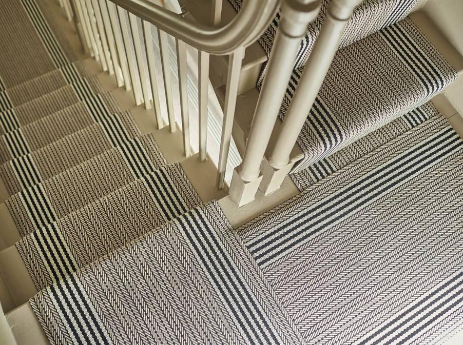 carpets france